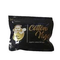 Хлопок  Cotton Vago 10g