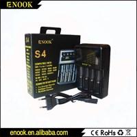 Enook S4
