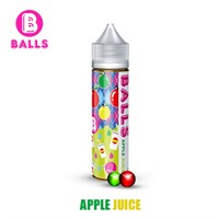 Balls Apple Juice NEW 57ml (Н)