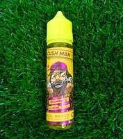 STRAWBERRY 60ml by Nasty Juice Cush Man (Н)