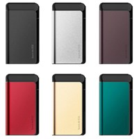 Набор Suorin Air PLUS (Mix collor)