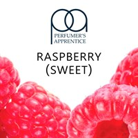 TPA - Raspberry (Sweet)