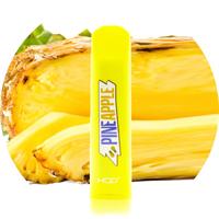 HQD Cuvie Pineapple Ананас