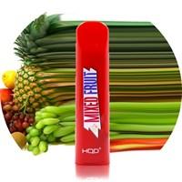 HQD Cuvie Mixed Fruit Мультифрукт