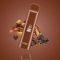 HQD Cuvie Nuts Орех