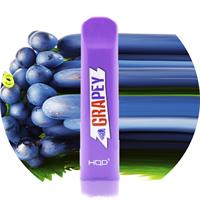 HQD Cuvie Grapey Виноград