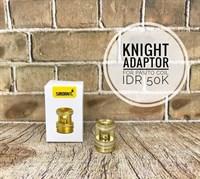 Адаптер Knight-Pasito