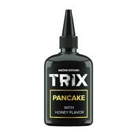 Pancake 100мл by TRIX (Т)