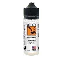 Element - Fresh Squeeze 100ml (Т)