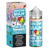 Snow Man ON ICE 100ml (Т)