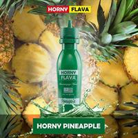 Horny Pineapple Lemonade 65мл Horny Flava (Т)