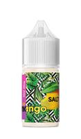 SALT Mango 30ml by Juicy Games  (СР)