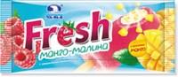 НЧ Фреш манго малина 70г