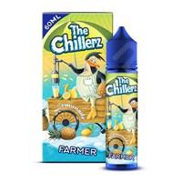 The Chillerz Farmer 60мл (Т)