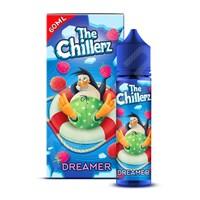 The Chillerz Dreamer 60мл (Т)