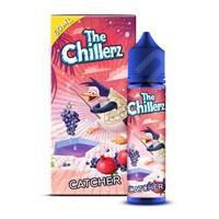 The Chillerz Catcher 60мл (Т)