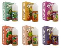 Crunk SALT Madness 30мл (ДП)