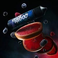 Taboo Illusion 60мл (Т)