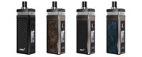 Pasito 2 Rebuildable Pod Kit (mix collor) by Smoant