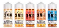 Zenith LEO 100ml (Т)