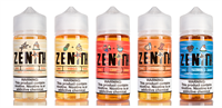 Zenith ARIES 100ml (Т)