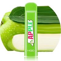HQD Cuvie Apple Яблоко