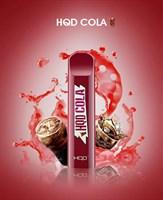 HQD Cuvie Cola Кола