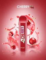 HQD Cuvie Cherry Вишня