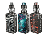 DRAG 2  Refresh 177W KIT by VOOPOO