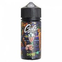 CULT Empire 100ml (Т)