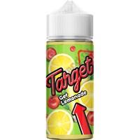 TARGET Get Lemonade  120мл by Hungry (Т)