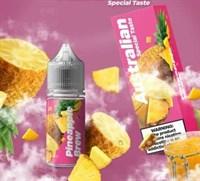 Australian Special Taste Pineapple Brew  30мл (ДД)