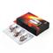 Сменный испаритель SMOK TFV12 T6 - фото 844820