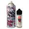 Far Candy Punch Spray Can 30ml (СС) - фото 845227
