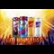 MTV up Энергитический напиток - фото 845397