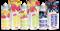 Frozen Yoghurt Арбуз Драгонфрут 120ml (Н) - фото 850452